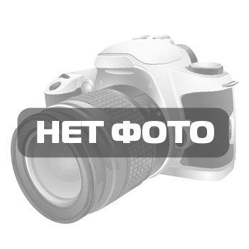 Датчик кислорода (лямбда-зонд) Cartronic CTR0101532 (8200650085 Ref.Ctr)